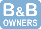B&B Owners Association Member