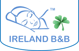 B&B - an Ireland B&B Owners Association website